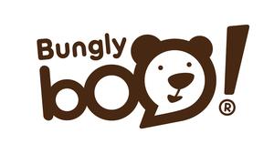 Bungly Boo