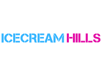 ICECREAM HILLS