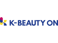 K-BEAUTY ON